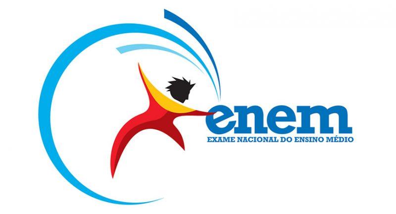 ENEM 2013: Provas e Gabaritos