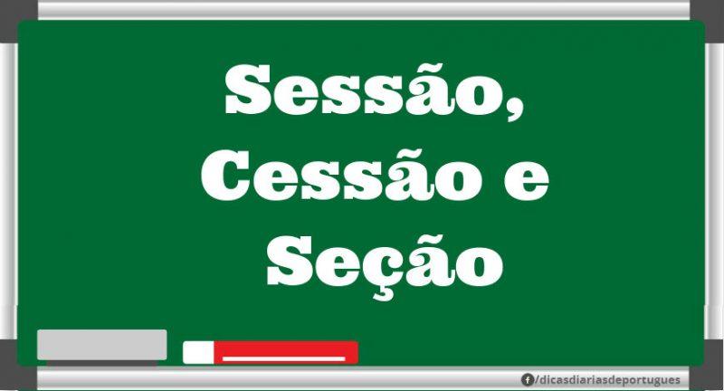 sessao-cessao-e-secao