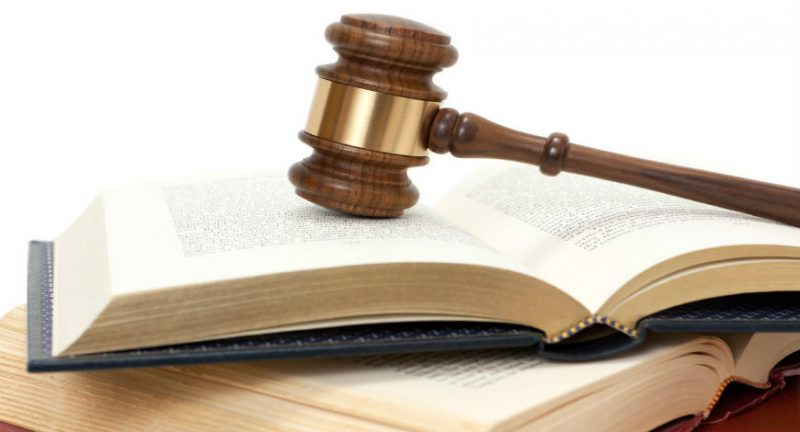 Regras para a numeração dos artigos de leis
