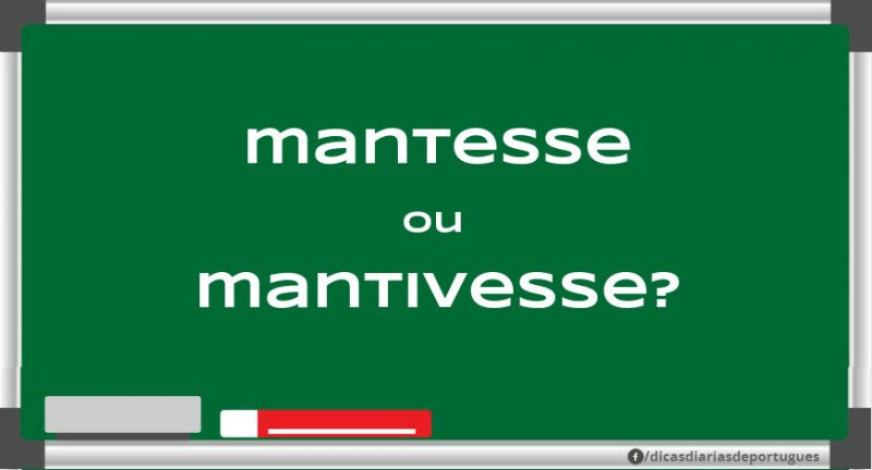 mantesse-mantivesse