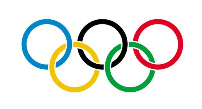 Resultado de imagem para olimpiada