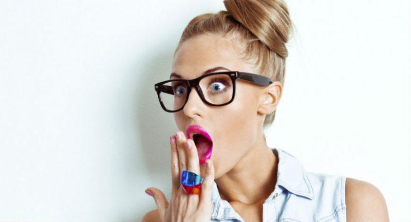 """Concordância com o vocábulo """"óculos"""""""