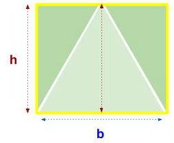 triangulo5