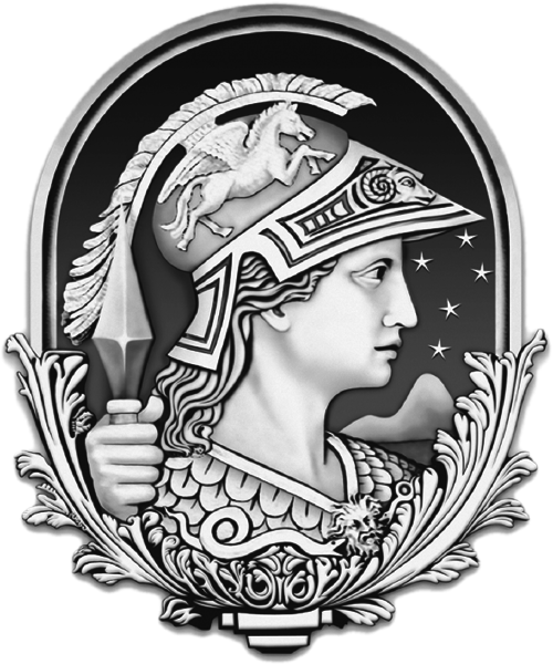 "Expressão: ""Voto de Minerva"""