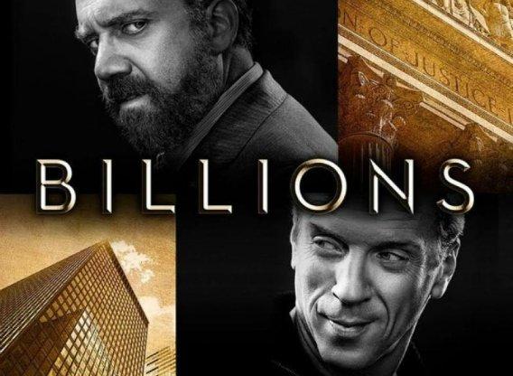 1,3 bilhão ou 1,3 bilhões? Aprenda a usar o plural de milhão, bilhão, trilhão…