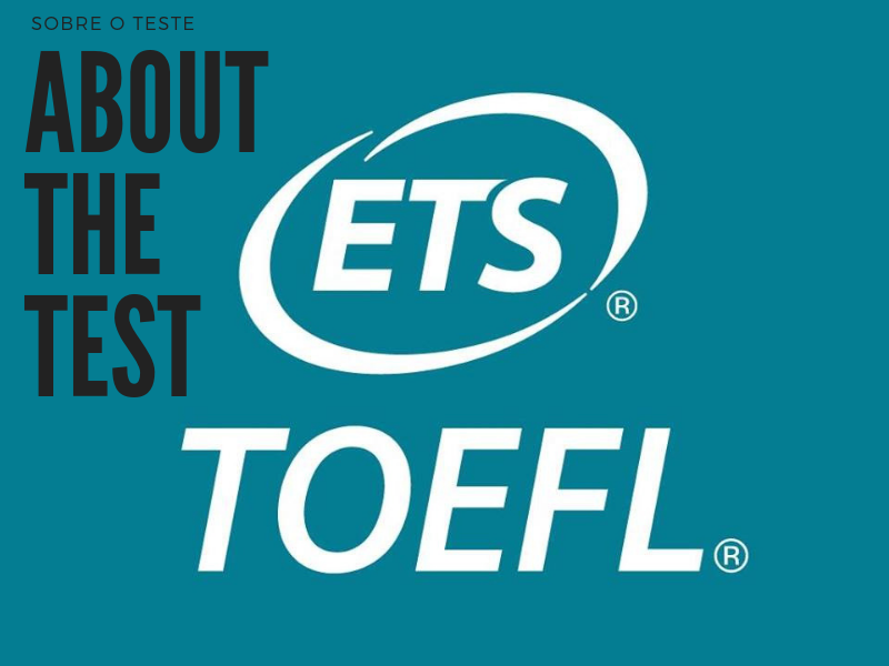 The TOEFL® Test