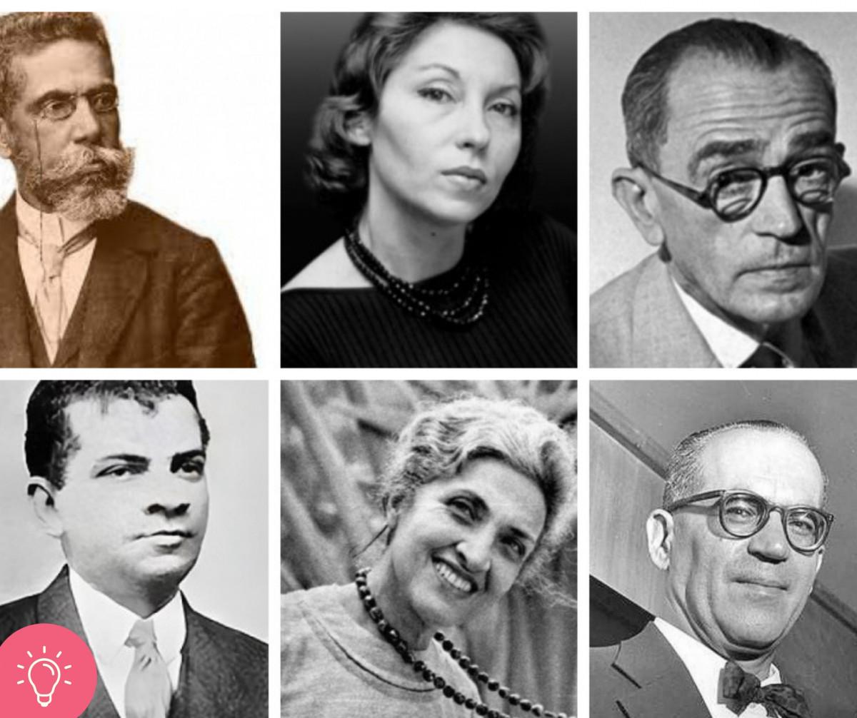 Como surgiu o Dia Nacional do Escritor?