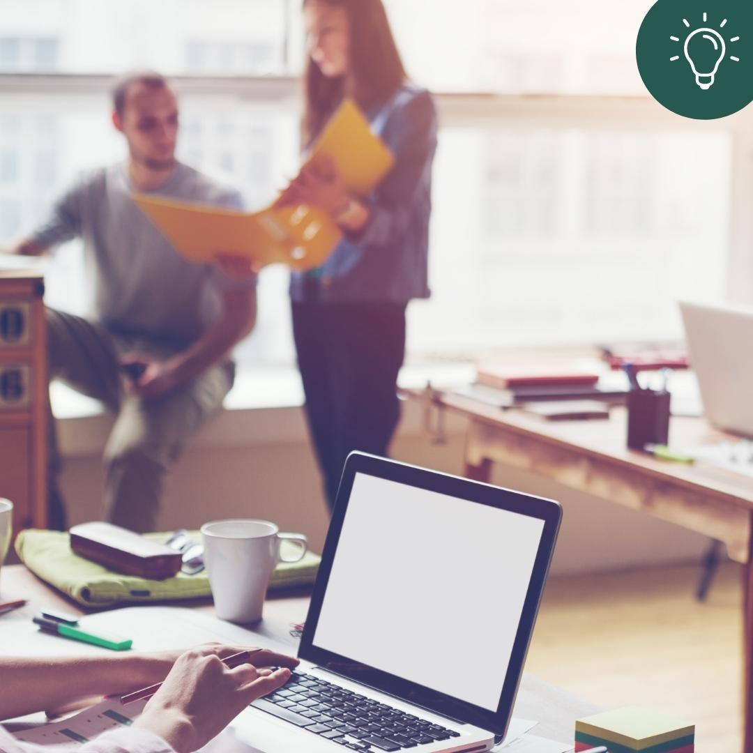 10 erros de português comuns no ambiente de trabalho